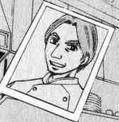 File:Unno Manga.jpg