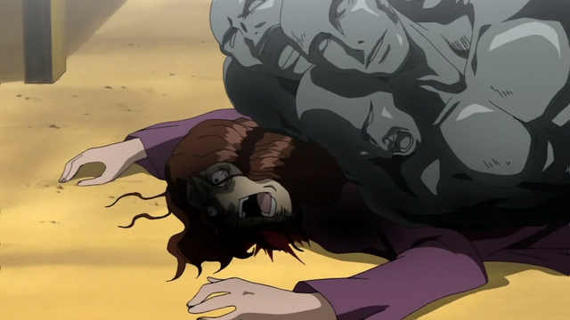 File:Ep12TaeMurdered.png