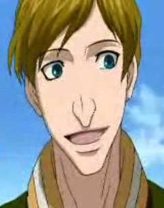 File:David anime.jpg