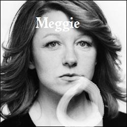 File:Meggie.jpg