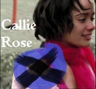 File:Callie.jpg