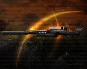 Weap big sniper