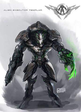 File:Alien-Executor-Templar.jpg