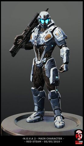 File:Gameloft-NOVA-2-Main-character-05-05-10-590x1024.jpg