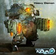 Nova2 heavy-demon(1)