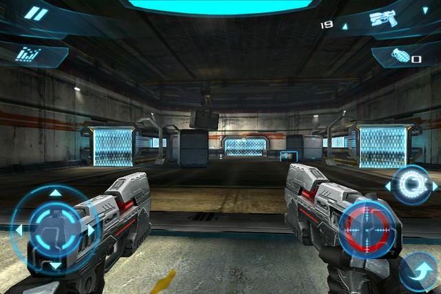 File:Nova pistol.png