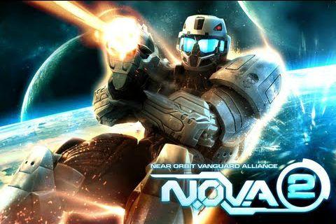 File:NOVA 2.jpg