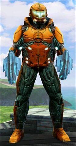 File:Jetpack armour.jpg
