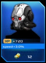 File:Stealth Helmet.png