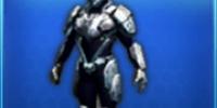 Elite Armor Set (N.O.V.A. Elite )
