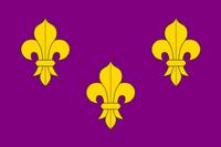 Nouveaudebutflag