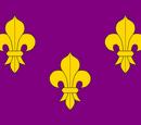 Kingdom of Nouveaudebut