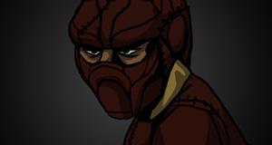 File:Mahlok Hide Armor.jpg
