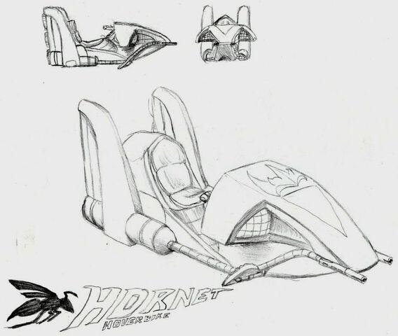 File:Hornet concept edited.jpg