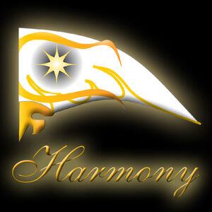 Emblem harmony