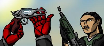 File:Tech weapons plasmapistol.jpg