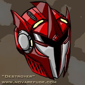 File:Portrait gunbarracuda helmet.jpg