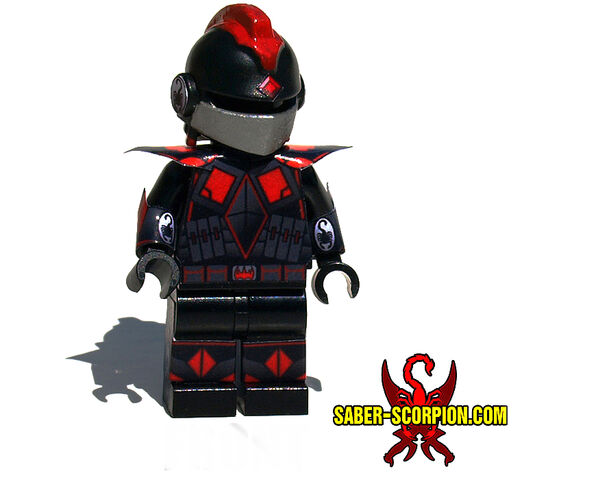 File:Scorp Enomeg Comm LEGO.jpg