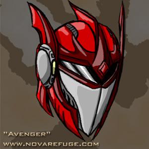 File:Portrait scorp helmet.jpg
