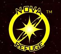 File:Nova Refuge New Logo Layer.png
