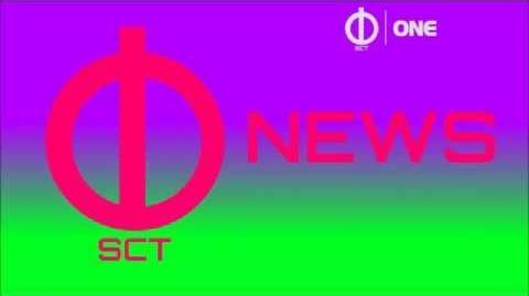 SCT News - Startup