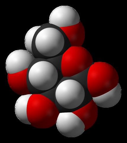 Slika:Beta-D-glucose-3D-vdW.png