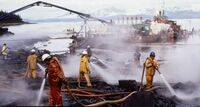 ExxonValdez.jpg