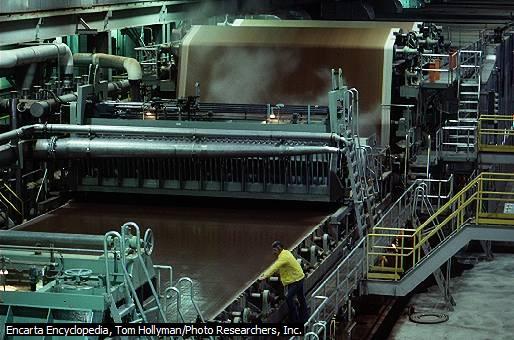 Slika:Papirnaindustrija.jpg