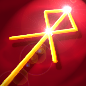 File:Runes6Staff.png