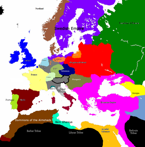 File:Map of Alternate History Europe, 33.PNG