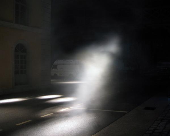 File:Mysterylight-1298.jpg