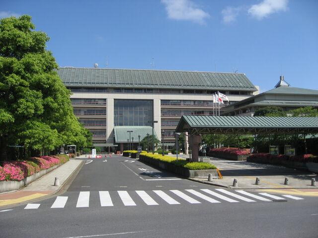 File:Narita,japan.jpg