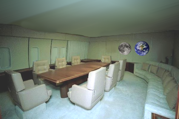 File:Councilroom.png