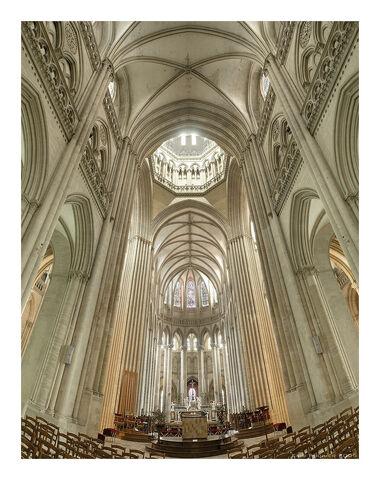 File:Cathedrale de Coutances.jpg