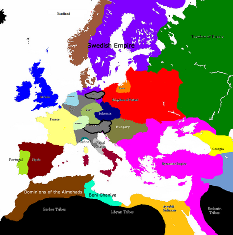 File:Map of Alternate History Europe, 30.PNG