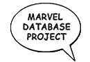 File:MarvelDB.png
