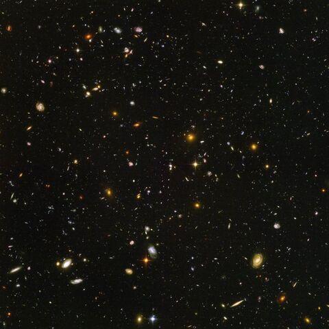 File:Hubble Ultra Deep Field.jpg