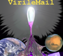 VirileMail/Book Cover