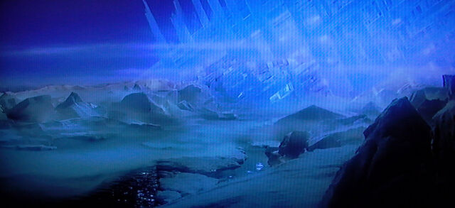 File:Fortress of Solitude 1.jpg