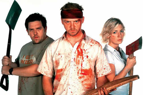 File:Shaun-of-the-dead-trio.jpg