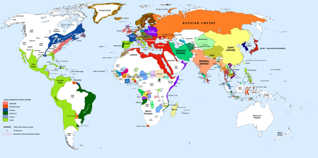 File:The World, 1701.png