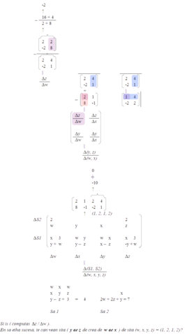 File:SystemsImplicitL.png