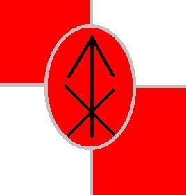 File:The Order of the Black Arrow.JPG