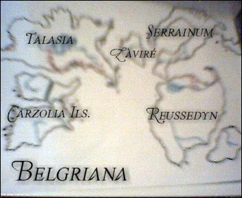 File:Lec-belgriana map.JPEG