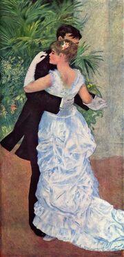 291px-Pierre-Auguste Renoir 019