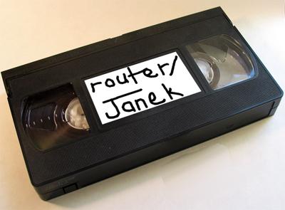 File:VHSJanek.png