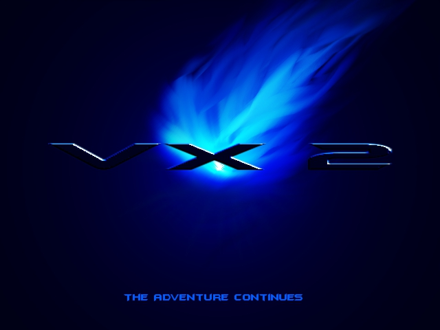 File:VX 2 the Adventure Continues.jpg