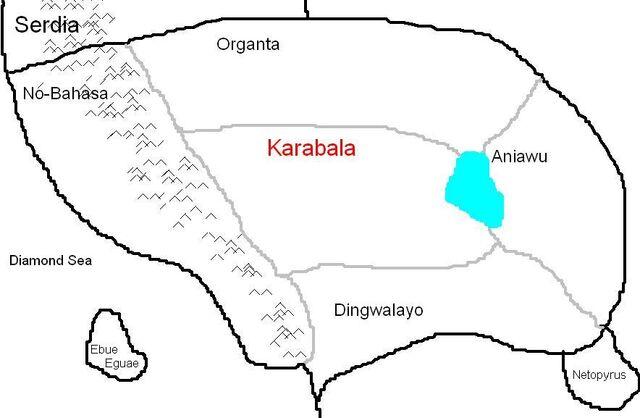 File:Karabala1a.JPG