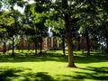800px-Amherst College Main Quad.jpg