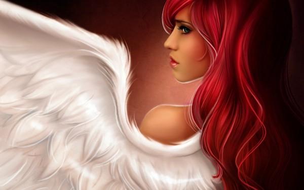 File:Luna Angel.JPG
